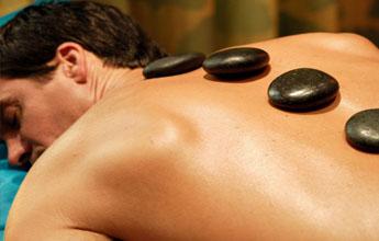 masaje-piedras