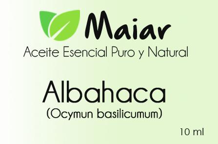 aceite-esencial-albahaca