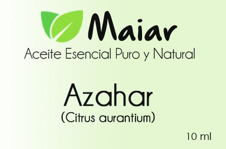 aceite-esencial-azahar