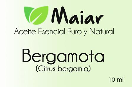 aceite-esencial-bergamota