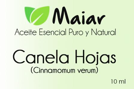 aceite-esencial-hojas-canela