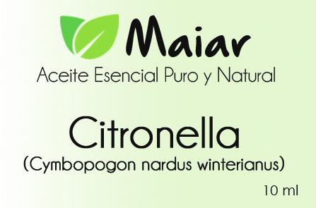 aceite-esencial-citronella