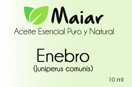 aceite-esencial-enebro