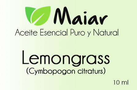 aceite-esencial-lemongrass