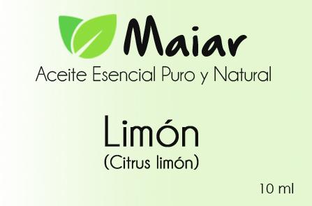 aceite-esencial-limon