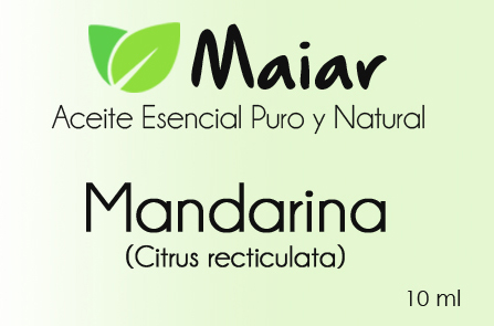 aceite-esencial-mandarina