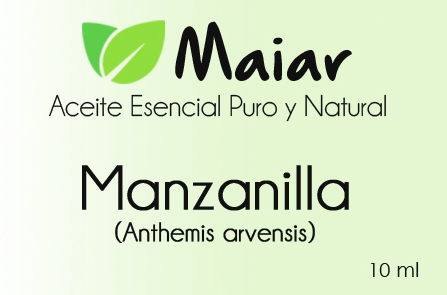 aceite-esencial-manzanilla