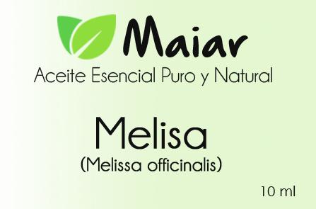 aceite-esencial-melisa