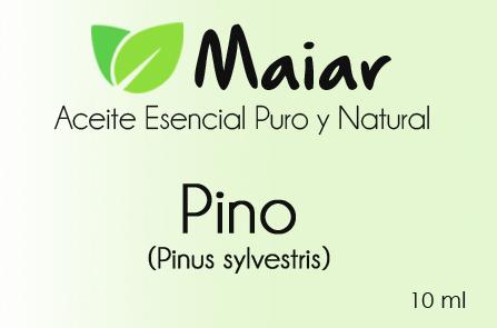 aceite-esencial-pino
